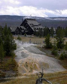 Must SEE to BELIEVE-old_faithful_lodge_yellowstone3-378x474.jpg