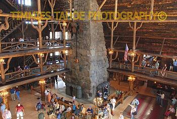Must SEE to BELIEVE-yellowstone-lodge_1view.jpg