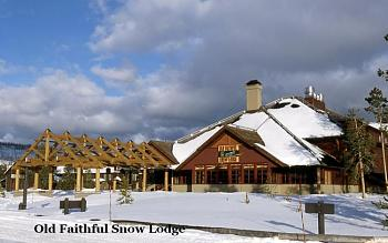 Must SEE to BELIEVE-old_faithful_snowlodge_exterior11.jpg