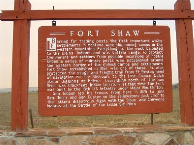 fort shaw chat sites Live chat 1 (800) 847-4868 contact us share share this page favorites home fort shaw  fort shaw fishing access site is located north of fort shaw on county.