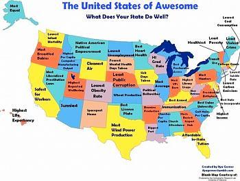 Awesomness-united-states-awesome.jpg