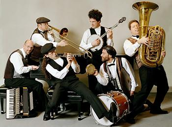 "And, let's not forget the beautiful music of the ""accordian"" and ""concertina""-shirimklezmer.jpg"