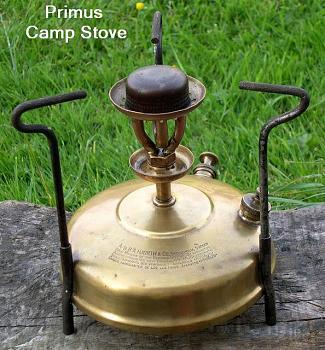 Primus - Green Naugahyde-primus-camp-stove.jpg