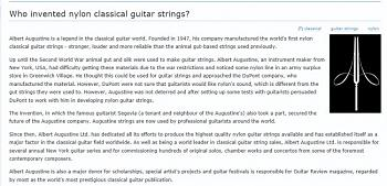 Virtuosos of the Classical Accoustic Guitar------enjoy-nylon-strings.jpg