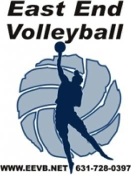 Volley America Southeast Regionals-eevb-logo.png