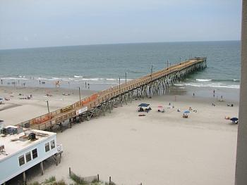 Myrtle Beach-img_8288.jpg