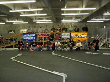 R/C Car Racing.-100_0524.jpg