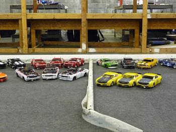 R/C Car Racing.-p1010650.jpg