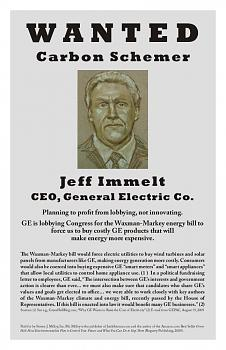 GE Paid No Federal Taxes in 2010-wanted-poster-ge-sketch-final.jpg
