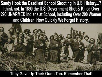 School shootings-wounded-knee.jpg