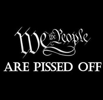 We The People-1979725_752812688085148_1410553091_n.jpg