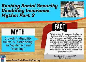 Disability truths/myths-10527665_10152387211941704_9000313791075575227_n.jpg