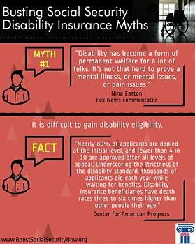 Disability truths/myths-10523178_10152385275816704_1493500481335746355_n.jpg