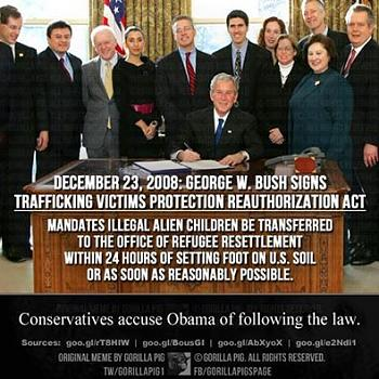 Obama is wrong for following law?-10469708_314590232042711_2901590765496803872_n.jpg