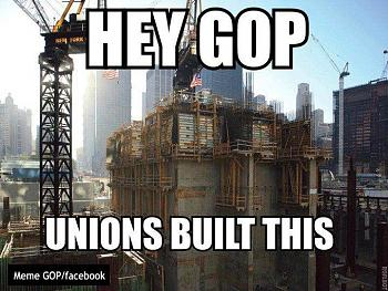 The official pro Liberal thread-gop-wtc-new-unions_n.jpg