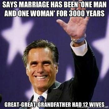 The official pro Liberal thread-romney-marriage.jpg