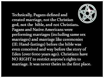 Talk about ignorant!-marriage_pagans_ssm.jpg