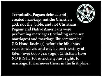Talk about ignorant!-marriage_pagans_ssm.jpg