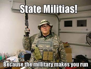 At long last....militia smackdown.-unnamednn9wvwdu.jpg