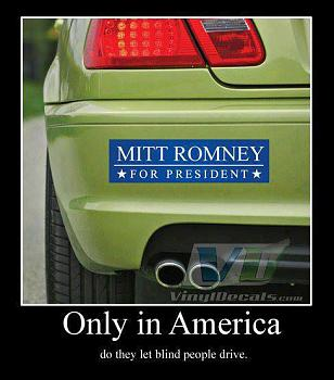 Funny Political Cartoons and Memes-romney-only-america.jpg
