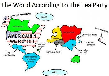 Funny Political Cartoons and Memes-996174_538896762833232_2084653025_n.jpg