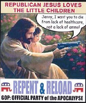 Funny Political Cartoons and Memes-486486_406041589452084_1013514415_n.jpg