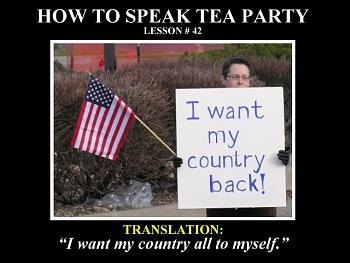 The official pro Liberal thread-teaparty1.jpg