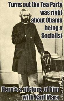 The official pro Liberal thread-tea-party-obama-socialist-karl-marx-empty-chair-meme.jpg