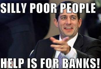 The official pro Liberal thread-tea%2520party%2520idiots-ryan.jpg