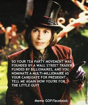 The official pro Liberal thread-meme-gop-tea-party.jpg