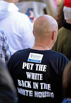 The official pro Liberal thread-racisttshirt.jpg