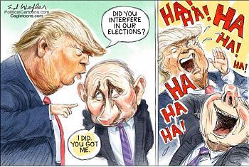 Trump and Putin-1.jpg