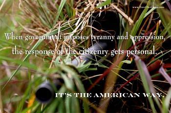April Fool-american-way.jpg