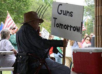 April Fool-guns-tomorrow.jpg