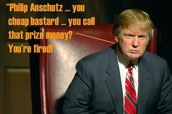 The Least Charitable Billionaire-trump.jpg