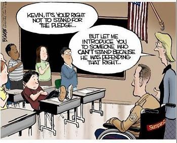 A cartoon with a meaning-joke.jpg
