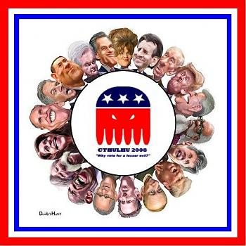 GOP voters deeply unhappy-88-framed-.jpg