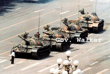 Unions at it again.....-tiananmen-walker.jpg