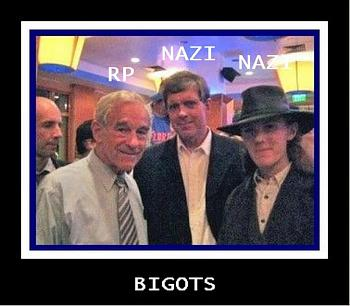 Ron Paul running again...-bigots-framed-.jpg