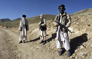 A War Two-Thirds of Us Oppose-afghanistan9.jpg