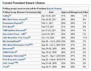 Obama dinner one liners brutile.-ar1.jpg