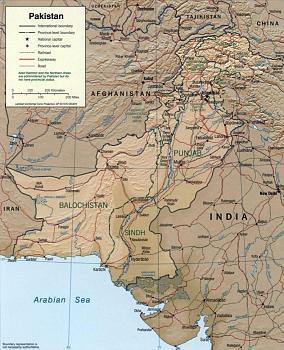 where's Binny?-pakistan_2002_cia_map.jpg
