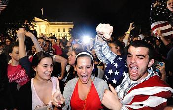Obama makes me proud!-la-bin-laden025_lkjzf8nc.jpg