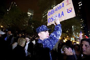 Obama makes me proud!-cdc8ae185b_z.jpg