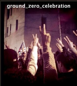 Obama makes me proud!-ground_zero_celebration.jpg