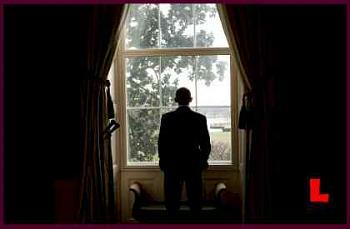Obama makes me proud!-obama-white-house2.jpg