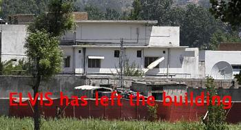Obama makes me proud!-elvis-osama-compound-2.jpg