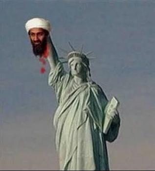 Obama makes me proud!-bin-laden-dead.jpg