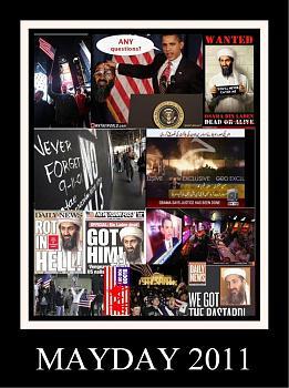Obama makes me proud!-mayday-2011-framed-.jpg