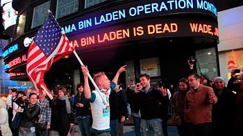 Obama makes me proud!-bin-laden-killed-celebration-4.jpg
